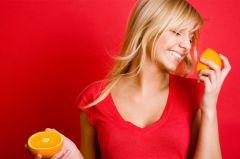 Диета способна улучшить работу мозга и настроение
