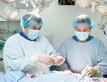 Уфимские врачи помогли женщине, находящейся в коме, родить здорового ребенка