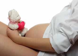 Права беременных женщин: регистрация брака, развод, алименты