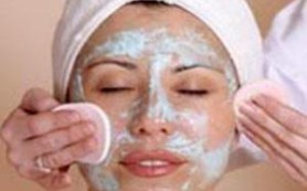 Демакияж – основа здоровья и красоты кожи