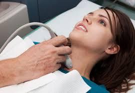 Эндокринология: как происходит лечение гипотиреоза