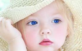 К чему приводит невнимание к детям?