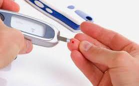 Предотвратить диабет 1 типа реально, говорят исследования