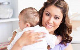 Восстановление внешнего вида после родов