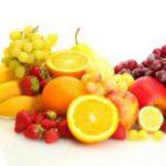 Беременные и фруктоза