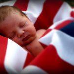 Роды в США: от идеи до воплощения мечты