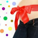 Изменения организма в период беременности