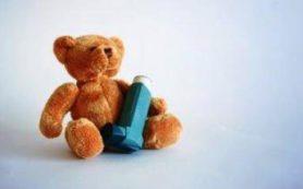 Топ-5 продуктов, которые помогут людям, страдающим от астмы