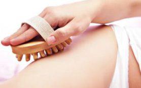 Как быстро восстановить вес после родов