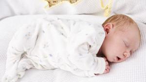 Главное не набрать лишних килограмм во время беременности