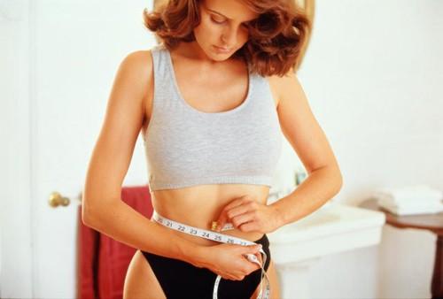 5 советов, как похудеть правильно и навсегда