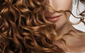 Хна для волос: свойства и способы применения