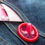 4 удивительных факта о женском оргазме