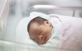 Интимная близость после рождения ребенка