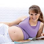 Как подготовиться к родам: спокойствие, только спокойствие