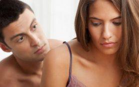 Что мужчинам нельзя знать о женщинах