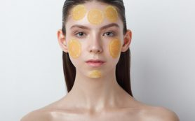 Натурпродукт: из каких фруктов лучше всего делать маски для лица