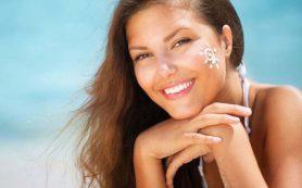 Химический пилинг — избавься не только от косметических проблем, но и от проблем медицинских