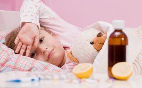Краснуха: симптомы, последствия и лечение