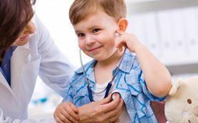 Медицинский центр «Бейби-Мед» – быстрое и качественное обследование