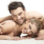 Ученые выяснили, сколько секса нужно для счастья