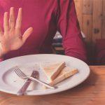 Что такое безглютеновая диета