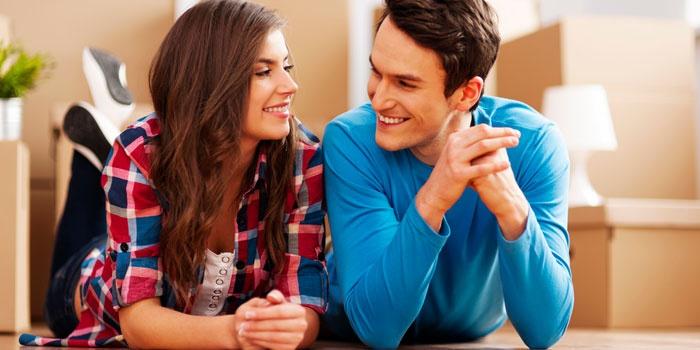 Что делать, если я хочу свою лучшую подругу и как общаться с девушкой