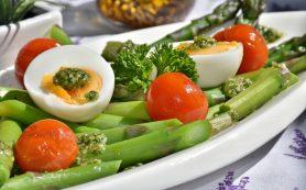 Развенчиваем миф о белке и «правильном питании»
