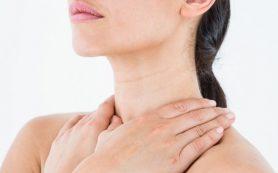 Что представляет собой тиреотоксикоз щитовидной железы?