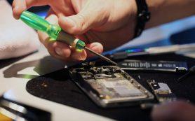 Сервисный центр Pedant: лучший в сфере ремонта продукции Apple
