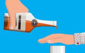 Чем восстановить печень после алкоголя