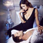 6 неочевидных признаков, что вы хороши в постели