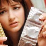 Какие противозачаточные средства для женщин лучше