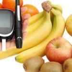 Как похудеть с помощью пищевой пленки?