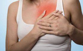 Диффузный фиброаденоматоз молочных желез — что это такое?