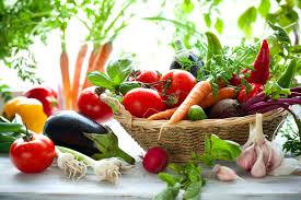 Овощи и салаты для кормящих мам: какие можно есть при грудном вскармливании