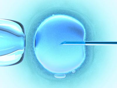 В московских клиниках запретят рожать тройни при помощи ЭКО