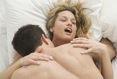 6 шагов к хорошему сексу