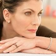 Детородный возраст у женщин – не время принимать антидепрессанты