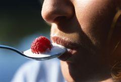 Лучшие продукты, содержащие пробиотики: топ-5