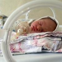 Осложнения при беременности чаще всего встречаются у недоношенных женщин