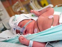 Запрет на подсаживание более 2-х эмбрионов и детей не спасет, и урежет права женщин