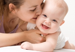 Ученые критикуют слишком строгие законы ЕС, регулирующие репродуктивную медицину