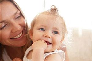 7 удивительных способов стать счастливой молодой маме