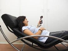 «Социальное бесплодие» — новый диагноз, который ставят одиноким женщинам
