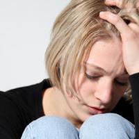Вагинальные роды повышают риск пролапса тазовых органов