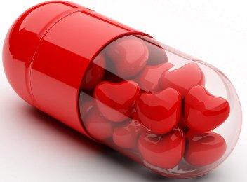 Прием антидепрессантов — серьезный риск для беременных