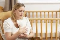Аутоиммунные заболевания повышают риск потери беременности и инсульта