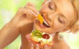 Питание до зачатия должно обязательно содержать белок