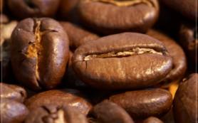 Кофе мешает забеременеть